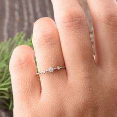 Cute Promise Rings, Silver Promise Rings, Gold Diamond Rings, Gold Ring, Silver Ring, Promise Ring Band, Promise Rings Pandora, Matching Promise Rings, Silver Metal