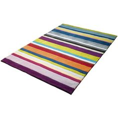 Rugs under £500 - Paperchase | Rugs | Carpet | flooring | PHOTO GALLERY | housetohome.co.uk