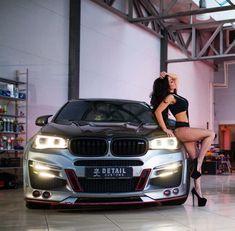 Bmw 318, Peugeot, Volkswagen, Assurance Auto, Ford, E30, Car Girls, Photos, Cars
