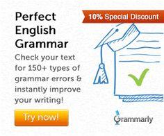 GrammarCheck.net – Free Online Grammar Checker