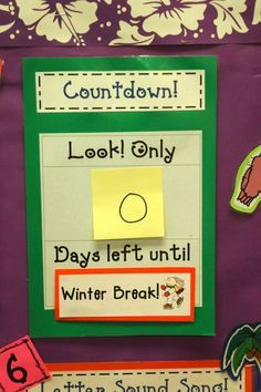 Image result for counting down maths games