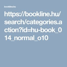 https://bookline.hu/search/categories.action?id=hu-book_014_normal_o10