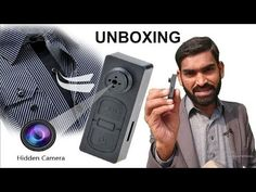 camera unboxing and review Online Earning, Youtube, Youtubers, Youtube Movies