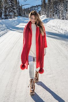 e135cc94efa 577 Best snow boots outfit images in 2019