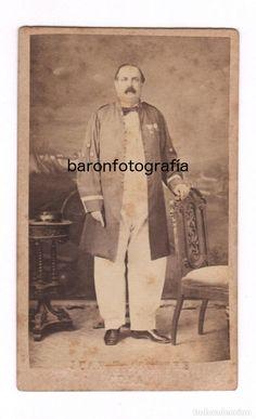 https://www.todocoleccion.net/fotografia-antigua-cartes-visite/retrato-militar-cuba-1860s-foto-juan-aguirre-sin-datos-reversos~x83099268