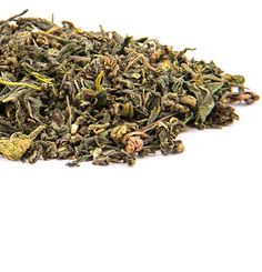 Integra Tea is a healthy blend of Morus alba, Gynostemma pentaphyllum, Holy Basil and Oolong - Loose Leaf detoxification and health tonic tea. Mulberry Leaf, Health Tonic, Hibiscus Tea, Weight Loss Tea, Boost Metabolism, Loose Leaf Tea, How To Dry Basil, Herbalism