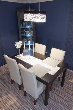 DSC_4615 Conference Room, Dining Table, Interior Design, Furniture, Home Decor, Design Interiors, Homemade Home Decor, Diner Table, Home Interior Design