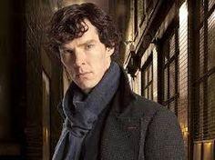 Výsledek obrázku pro sherlock holmes bbc