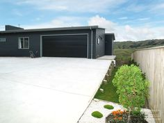 Open2view ID#369108 (48 Mo Street) - Property for sale in Camborne, New Zealand