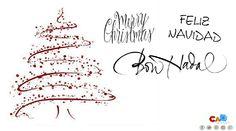 #BonNadal #MerryChristmas #FelizNavidad