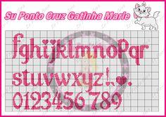11168912_951409098214056_1354553667373058134_n.png 953×677 pixels