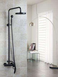 goedkope drie gaten bad kraan badkamer wastafel olie gewreven, Badkamer