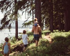 "lux et amor karibu-nyumbani: ""Absolutely "" # Cute Family, Family Goals, Familie Symbol, Travel Photographie, Life Goals, Belle Photo, Baby Fever, Country Life, Future Baby"