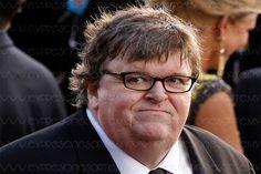 Michael Moore dirigirá documental sobre Donald Trump | ExpresionEs Arte Digital