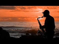 Smooth Jazz - Beautiful piano progressions - lush strings and, of course, a sultry sax melody - http://music.onwired.biz/jazz-music-videos/smooth-jazz-sensual-saxo-and-relaxing-piano-music/