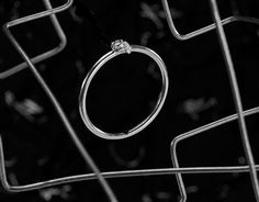 """Check out new work on my @Behance portfolio: """"2D3D jewellery"""" http://be.net/gallery/31725347/2D3D-jewellery"""