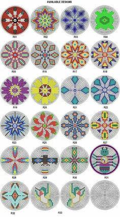 51 Beste Afbeeldingen Van Mochila Haken Tapestry Crochet Crochet