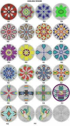 On pinterest tapestry crochet alpha patterns and bead patterns