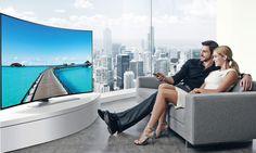 Curvas do desejo: Saiba se vale a pena comprar um TV de tela curva - http://www.showmetech.com.br/curvas-desejo-saiba-se-vale-pena-comprar-um-tv-de-tela-curva/