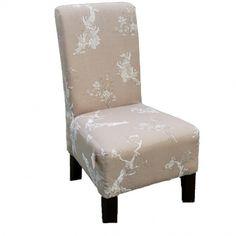 silla tapizada silla tipo comedor tapizada para nio de cm x cm x cm ideal