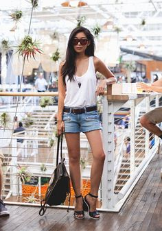 Anaheim Packing District by Honey and silk #KelsiDagger #HouseofHarlow #PatriciaNash #Paige @flinkhq #ootd #fashion #love #fashionblogger #flinkhq