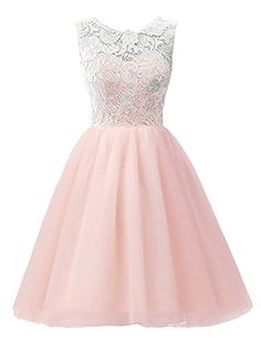 MicBridal® Flower Girl / Adult Ball Gown Lace Short Prom ... https://www.amazon.com/dp/B01A47KX78/ref=cm_sw_r_pi_dp_x_a2pOxbTA8KWCH