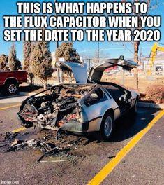 Memes Humor, Truck Memes, Car Jokes, Funny Car Memes, Funny Animal Memes, Really Funny Memes, Car Humor, Stupid Funny Memes, Haha Funny