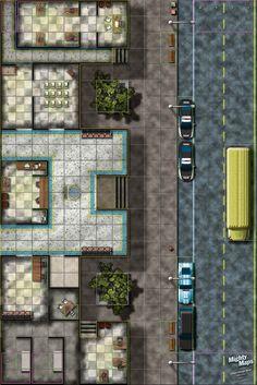 Precinct+Miniaturemarket+preview.jpg (1067×1600)