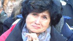 Dory In Marmora Dec 5 2015