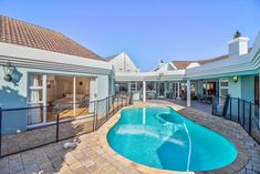 Royal Alfred Marina, 20/21 Lord Nelson Arms | Harcourts Port Alfred Real Estate