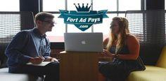 Descubre aqui como generar ingresos extras online con Fort Ad Pays de una manera confiable, rapida, simple y sin muchas complicaciones. Leer más ==> http://www.octaviosimon.com/como-generar-ingresos-extras-en-tiempo-record/