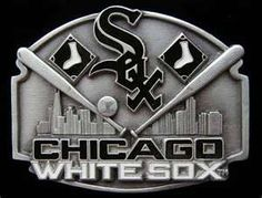 Southside baseball