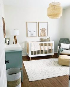 774 best baby spaces products images in 2019 kids room nursery rh pinterest com
