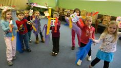 Chinese New Year – Sing, Dance, Create by Miss Carole from Macaroni Soup at PreK + K Sharing
