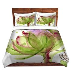 Looking for Marlon Dawn Derman Artichoke Flower Microfiber Duvet Covers Red Barrel Studio ? Check out our picks for the Marlon Dawn Derman Artichoke Flower Microfiber Duvet Covers Red Barrel Studio from the popular stores - all in one. Red Duvet Cover, Duvet Cover Design, Single Duvet Cover, Duvet Cover Sizes, Duvet Covers, Colorful Bedding, Floral Bedding, Ruffle Bedding, Bedding Sets