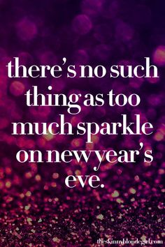 Thank you everybody for the well wishes on my birthday.I have been spoilt rotten by Gavyn.Big hugs to U all.Have a great time bringing in Lots of Love Indy. Happy New Year 2015, New Year 2014, New Years Eve Day, New Years Party, Quotes To Live By, Me Quotes, Lash Quotes, Auld Lang Syne, Le Management