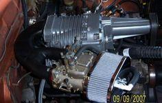 Kuvahaun tulos haulle how to eaton m90 carburetor