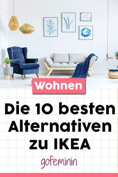 You want a device that is different from the monotony of the typical Ikea apartments? We tell you 10 brilliant Ikea alternatives . Target Home Decor, Cute Home Decor, Fall Home Decor, Handmade Home Decor, Home Decor Items, Cheap Home Decor, Home Decor Quotes, Home Decor Pictures, Wall Pictures