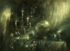 by Yaroslav-Gerzhedovich