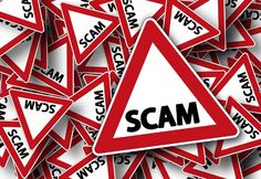 There have been more than a few instances when people were ripped off by unscrupulous people who use fake websites to lure customers into choosing their vehicle transport services. But now a days you can find ample info on how to avoid them. To help, in this post, we discuss five scams you must watch out for when looking to hire a vehicle transport company:  1.False Claims 2. Gas Card Scam 3. Misleading Auto Transport Quote 4. Payment Information 5. False Representation
