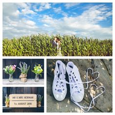 "Velvet Storm Photo on Twitter: ""BLUE Skies & Love #weddingWednesday #marriage #weddinginspiration #summerdays #love #cute #floral #truelove #converse #weddingphotographer https://t.co/PV8Phi3JEg"""