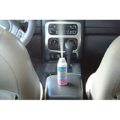 Clean Air Genie Fogger, Stop masking odors with allergy causing perfumes. Clean Air Genie Fogger attacks, & safely eliminates all odors at their source. Hi-tech fog reaches into hidden spaces, is safe on all surfaces and leaves a neutral lite clean scent.