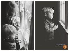 Mandy Johnson Photography - Franklin, Nashville, TN - Nashville Childrens Photographer - Mandy Johnson Photography