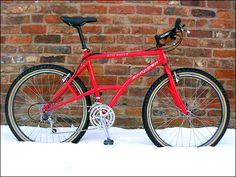 Saracen cycle stickers Bicycle 10 piece BMX Mountain MBK Racer Bike Road