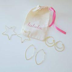 Lalalá jewellery