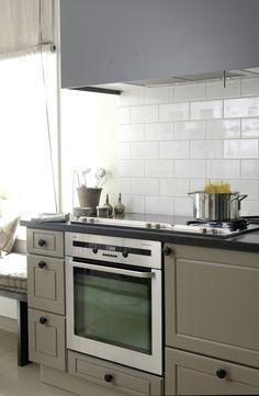 kjøkken (7)