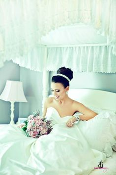 Beautiful! wedding Hair and Makeup by Fancy Face in Vancouver