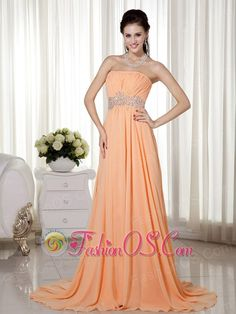 Popular  Of Bridesmaid Dresses And Wedding Guests Dresses All Are Madeto