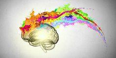 creative-brain-splash-2