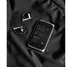 Quartet on Behance Apple Home, X Picture, Winter Sky, Audio Player, Daily Pictures, Behance, Phone, Industrial Design, Gears